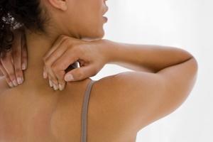Alternative Behandlungsansätze bei Schmerzen