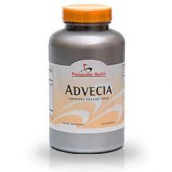 Advecia