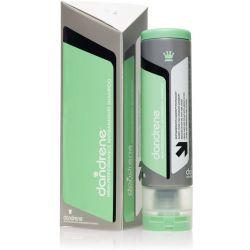 Dandrene - das beste Schuppen Shampoo gegen Kopfschuppen
