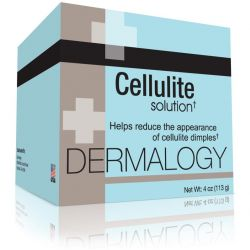 Dermology Cellulite