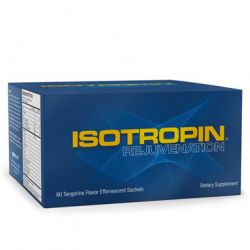 Isotropin Rejuvenation
