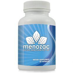 wechseljahre nat rlich behandeln mit menozac menopause blog. Black Bedroom Furniture Sets. Home Design Ideas