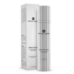 Perfect Balance CoQ10 Energizing Skin Toner