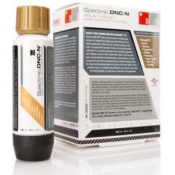 Spectral.DNC-N - Haarausfall verhindert mit Nanoxidil