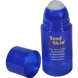 Tend Skin Roll On - Flüssigkeit gegen eingewachsene Haare in einem praktischen Paket