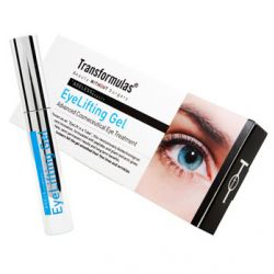 Transformulas Eye Lifting Gel