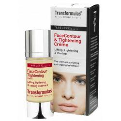 Transformulas Face Contour