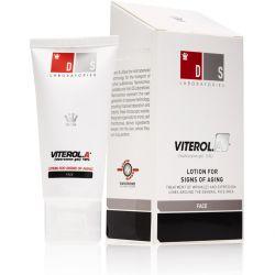 Viterol.A - Face