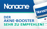 http://naturallabs.de/113,nonacne-gegen-pickel.html