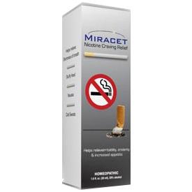 Die Abhängigkeit des Rauchens die Symptome