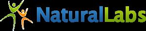 Natural Labs - Die beste Naturkosmetik und die wertvollsten Nahrungsergänzungsmittel