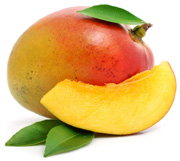 african mango die abnehmtabletten zur fettverbrennung. Black Bedroom Furniture Sets. Home Design Ideas