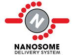 Nanosome Delivery System